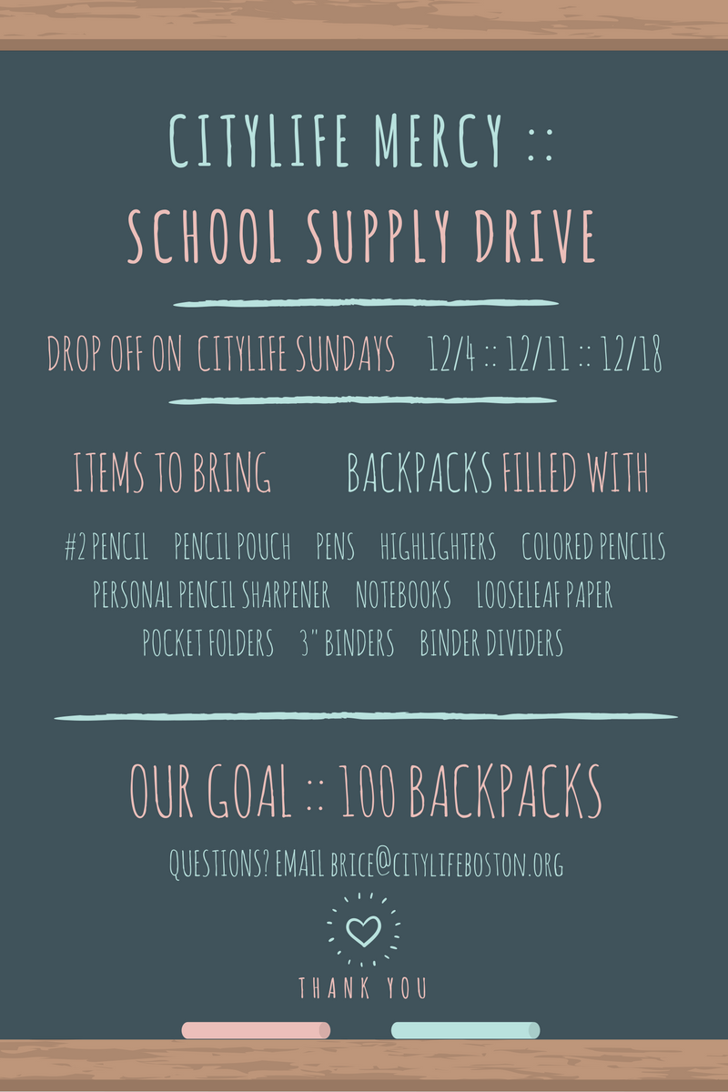 mercy-ministry-school-supply-drive